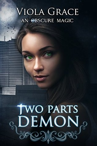 two-parts-demon