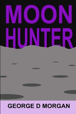 MOON HUNTER