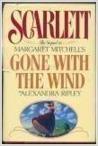Scarlett Part 1 of 2