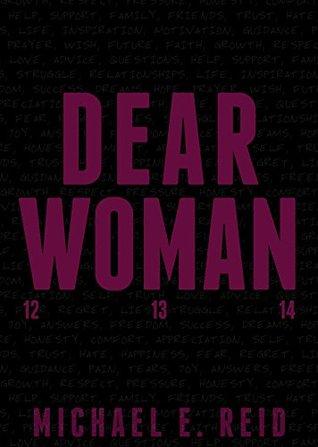 dear-woman