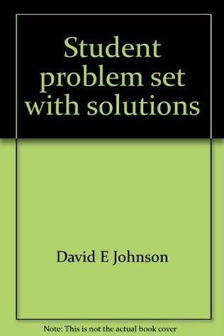 Basic Electric Circuit Analysis Johnson Pdf