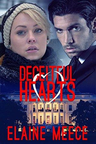 Deceitful Hearts