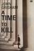 A Time to Kill - Saat untuk Membunuh