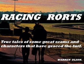 Racing Rorts