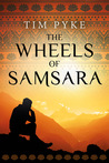 The Wheels of Samsara