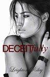 Deceitfully (Sinfully #3)
