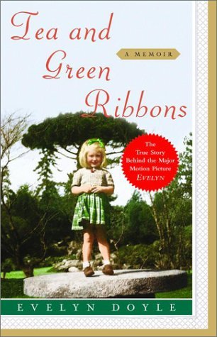 Tea and Green Ribbons: Evelyn's Story
