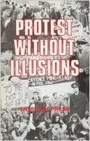 protest-without-illusions