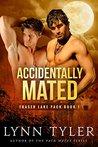 Accidentally Mated by Lynn Tyler