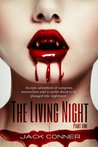 The Living Night by Jack Conner