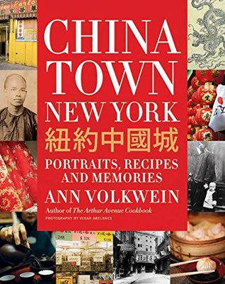 chinatown-new-york-portraits-recipes-and-memories