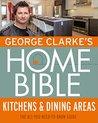 George Clarke's H...