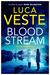 Bloodstream (DI Murphy and DS Rossi, #3)