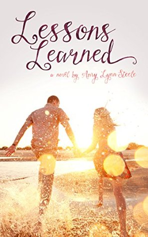 Lessons Learned: A sequel to Teach Me