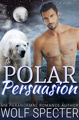 Polar Persuasion