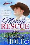 Mercy's Rescue