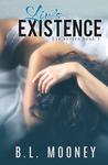 Liv's Existence