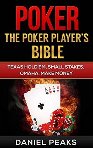 Poker buyanjargal