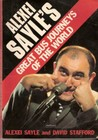 Alexei Sayle's Great Bus Journeys Of The World