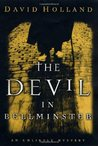 The Devil in Bellminster (Reverend Tuckworth, #1)