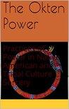 The Okten Power: ...