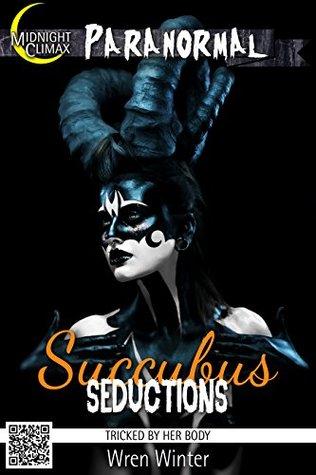 Succubus Seductions