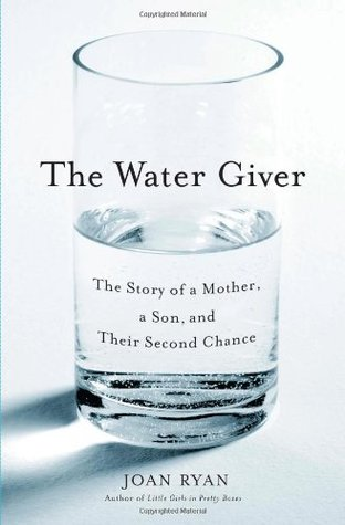 The Water Giver The Story Of A Mother A Son And Their Second