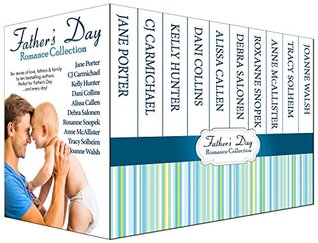 Father's Day Romance Collection