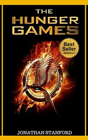 The Hunger Games: 50 Facts you didn't know about the Hunger Games Triloy