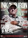 Ink and Iron Issue 2 (Ink and Iron Magazine)
