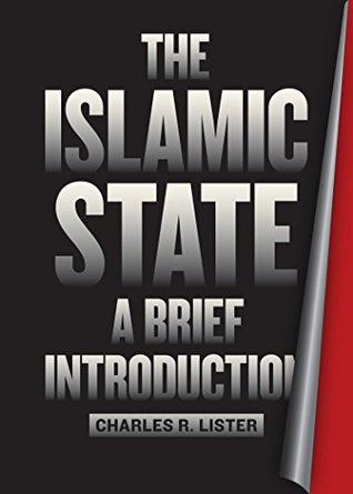 The Islamic State: A Brief Introduction