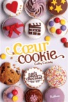 Coeur Cookie by Cathy Cassidy