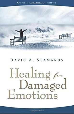 healing for damaged emotions free download