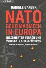 Natos Secret Armies Pdf