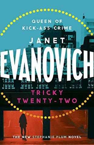 janet evanovich book 17 release date