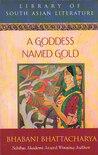 A Goddess Named Gold