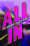 All In by Joel Goldman