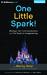 One Little Spark! by Martin Sklar