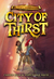 City of Thirst (Map to Ever...