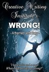 WRONG!: A themed anthology 2014