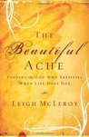 The Beautiful Ach...