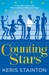 Counting Stars by Keris Stainton