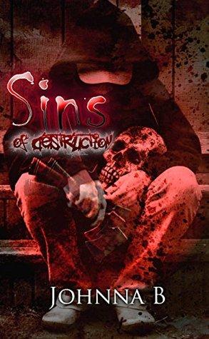 Sins Of Destruction