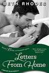 Letters from Home (Love Beyond Reason, #1)