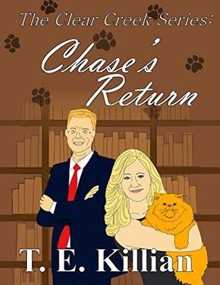 Chase's Return