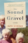 The Sound of Gravel: A Memoir ebook download free