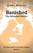 Banished: The Alienated Mother