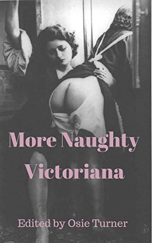 More Naughty Victoriana