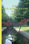 The God-Awakening Diet