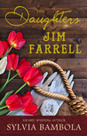 The Daughters of Jim Farrell